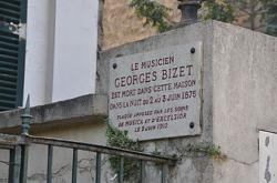 Bougival maison de bizet 002